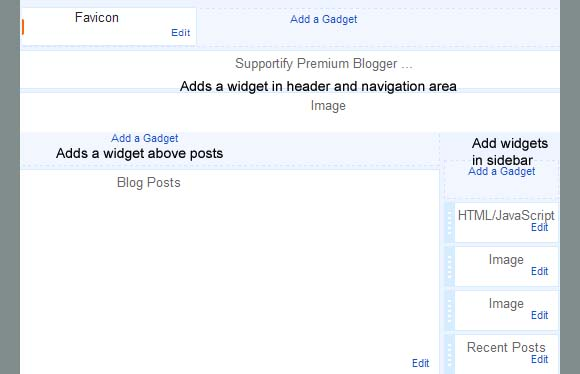 adding-gadgets-blogger-template