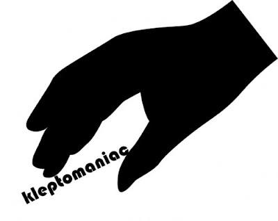 CLEPTOMANIA-O-DESEJO-IMPULSIVO-EM-ROUBAR.