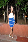 Reetu Varma latest sizzling photos-thumbnail-5