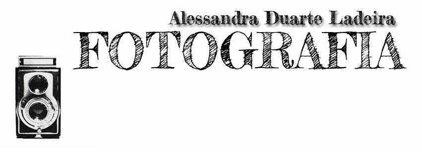 Alessandra Duarte fotografia