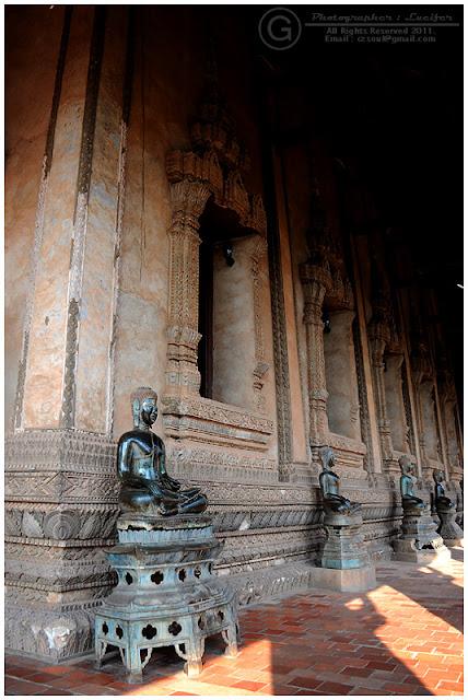 Photograph Temple Buddha