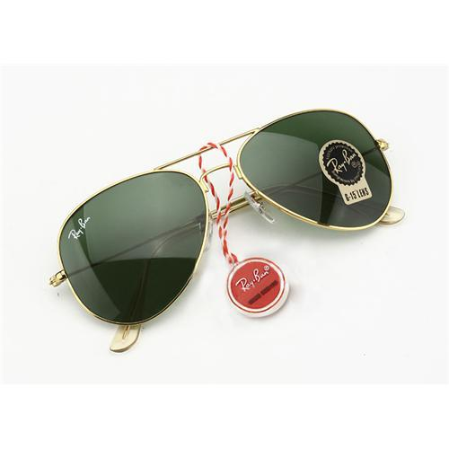 2015 08 01 Archive 2015 Ray Ban Sale