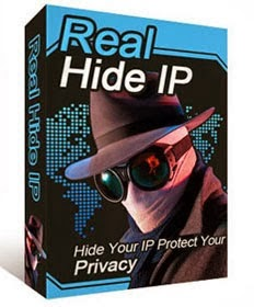Real Hide IP 4.3.6.8