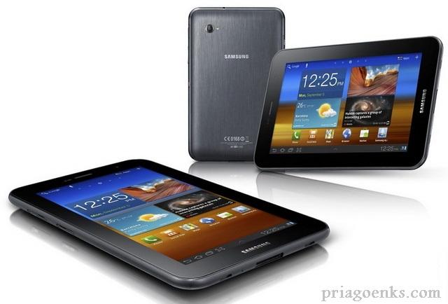android terbaru dari galaxy series tablet yang diberi nama galaxy tab ...