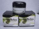 Mumtaza Breast Up Cream