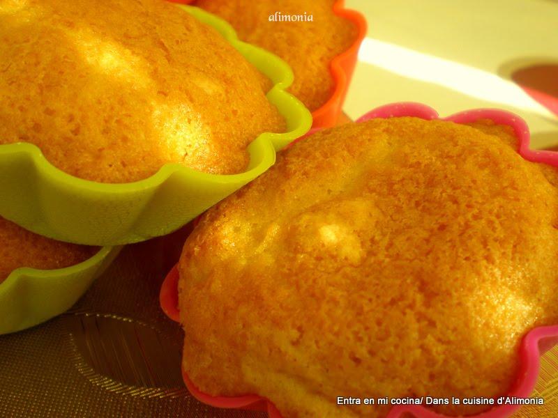 Recette Cake Sal Ef Bf Bd Aubergine Mix Ef Bf Bdes