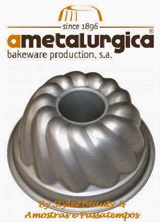 Passatempo A Metalúrgica