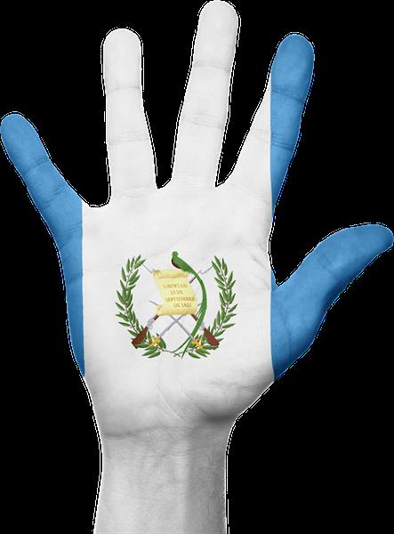 Compendio de Historia de Guatemala: 1944-2000 - Official Website - BenjaminMadeira