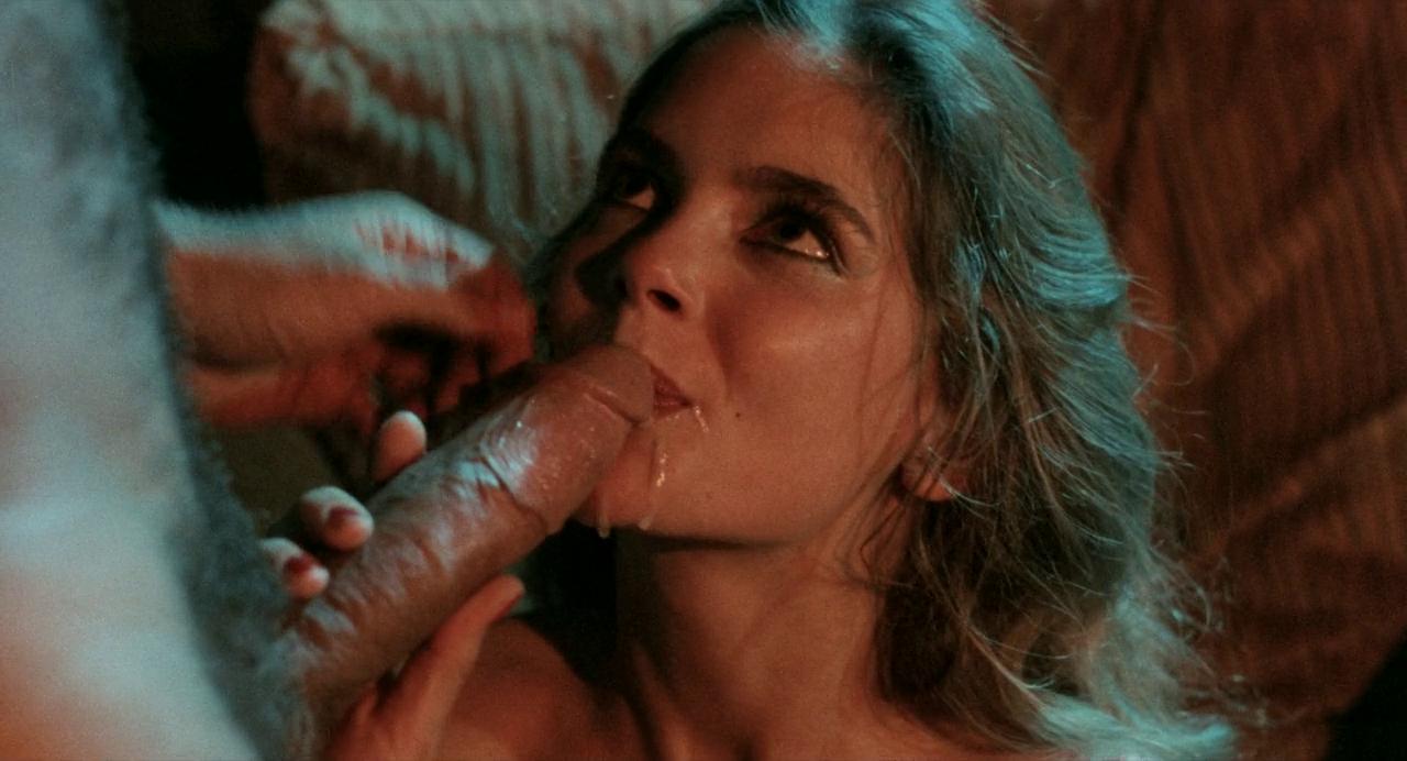 Девственницей Секс Фильм 1988 Франции