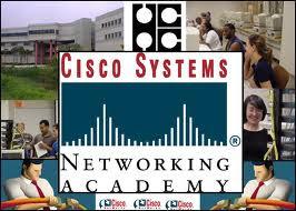Cisco Dumps