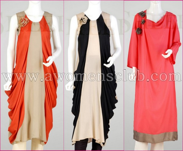 attractive eid dress designs ideas latest stylish modern trendy emotions - Dress Design Ideas