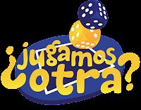 http://www.jugamosotra.com/