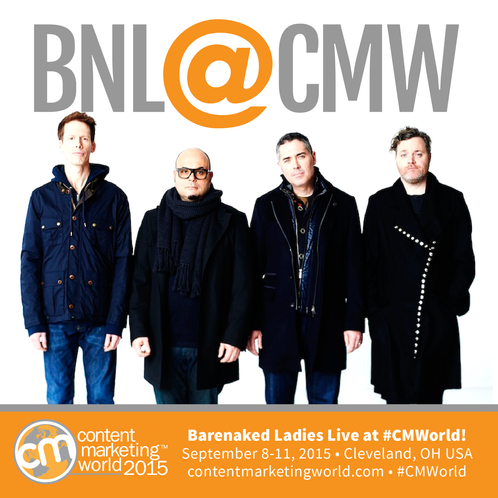 confessions of a cle habitant cmworld is coming