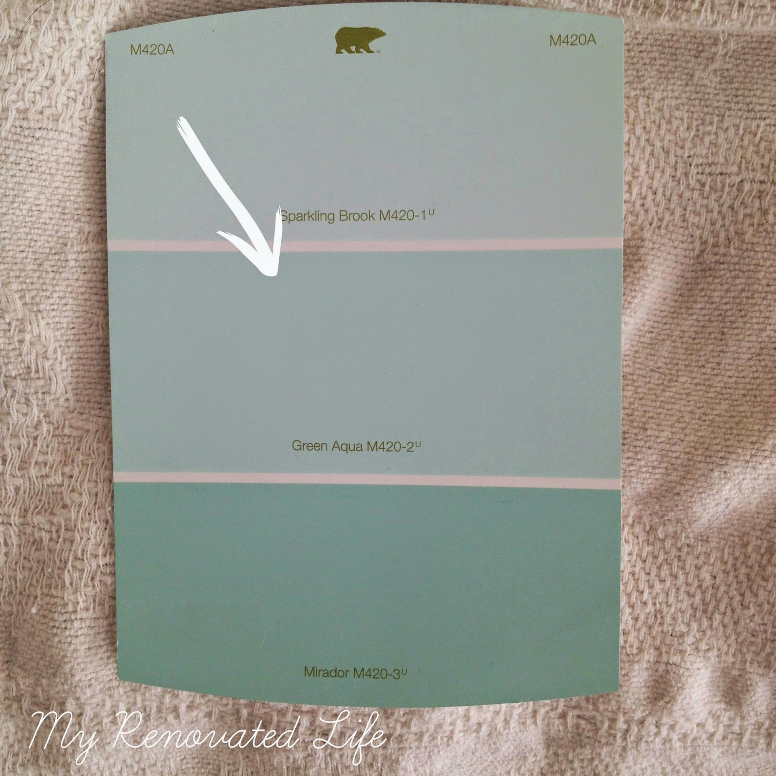 Home Depot Room Paint Colors