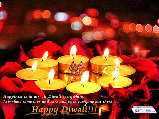diwali wallpaper 2013