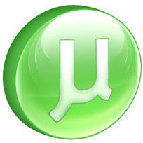 تحميل وتنزيل برنامج utorrent 2015