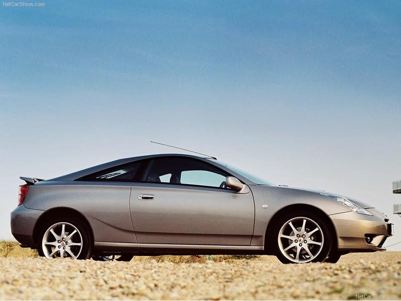 تويوتا 2003, صور سيارات 2003, صور سيارات تويوتا 2003, صور سيارات تويوتا,