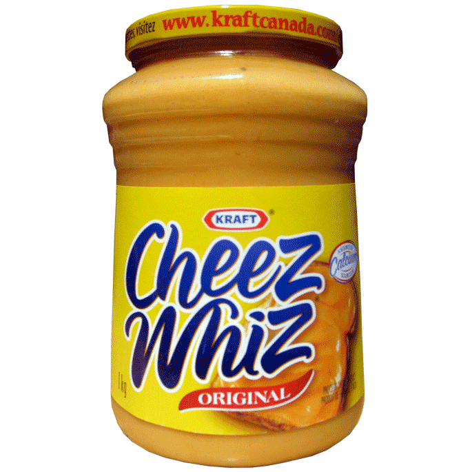 cheese wiz kid Kids how to tips pasta guide fruits vegetables herbs & spices meat tips cheese cheez-whiz cheez whiz +-filter by: brand cheez-whiz (6) functional name.