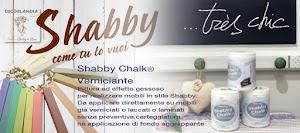 Shabby come tu lo vuoi