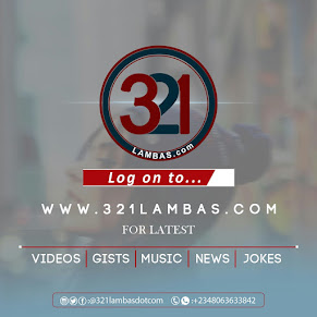WWW.321LAMBAS.COM WE MAKE U HEARD