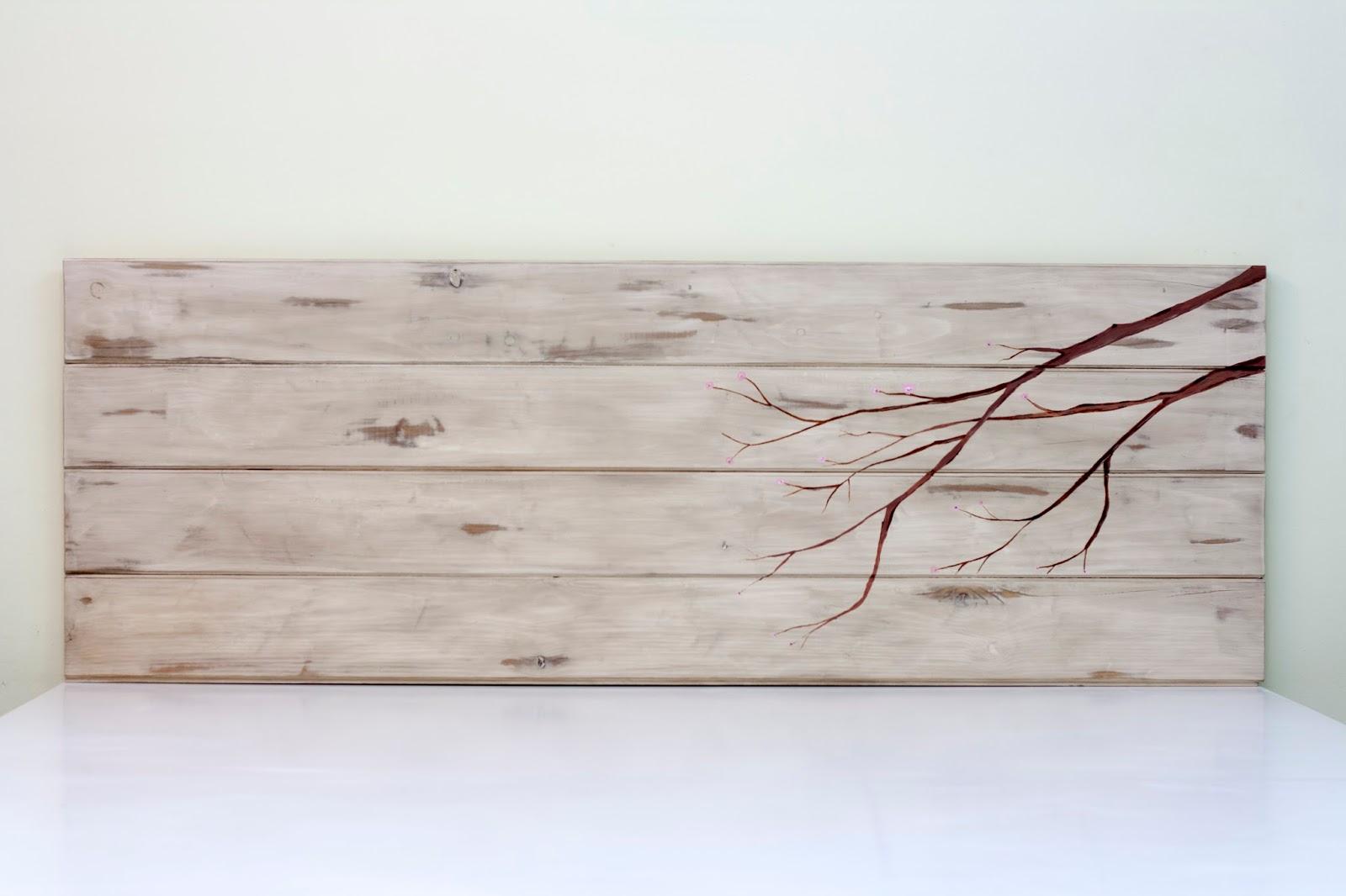 Academia de arte y creatividad pola de siero la pintura for Pintura para muebles efecto tiza