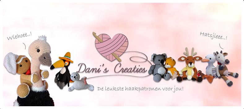 Dani's Creaties