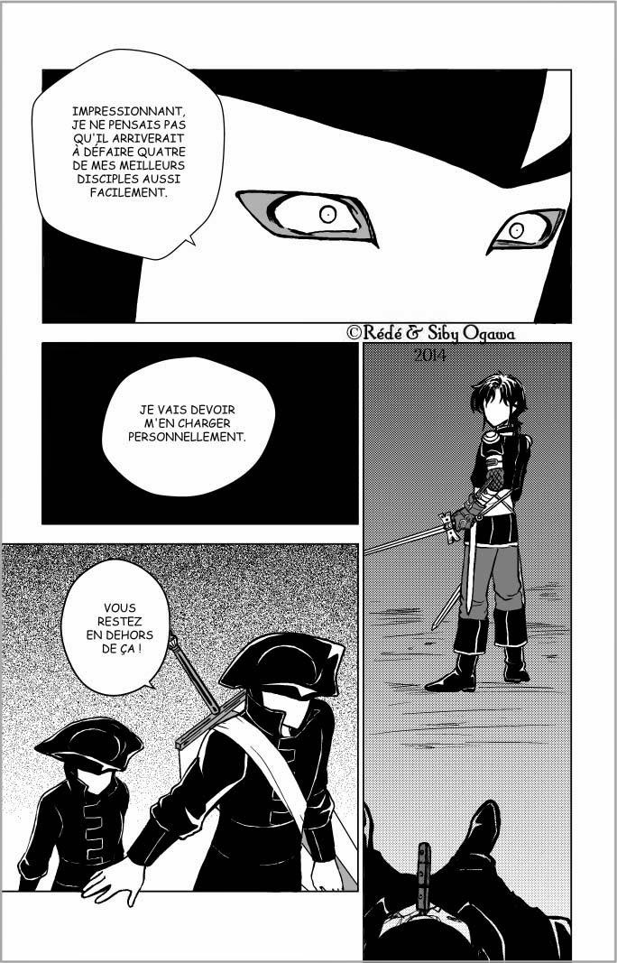 """""""Drielack Legend"""", notre manga!  - Page 7 Drielack+chapitre+004+p17"""