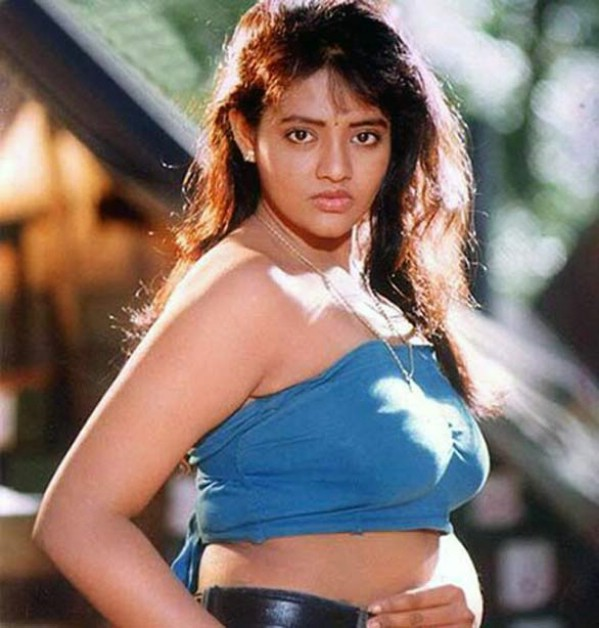 Great quality......... tamil actress Ranjitha jpg sex
