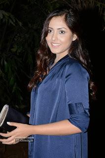 Madhu-Shalini-Stills-at-Bunny-n-Cherry-Audio-Launch