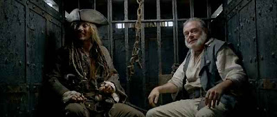 [4share.vn - Full HD - Subviet] Pirates of the Caribbean 4: On Stranger Tides (2011) P1
