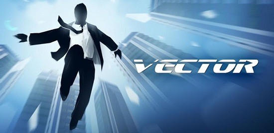Vector for android google play iOS ipad, play games, download game