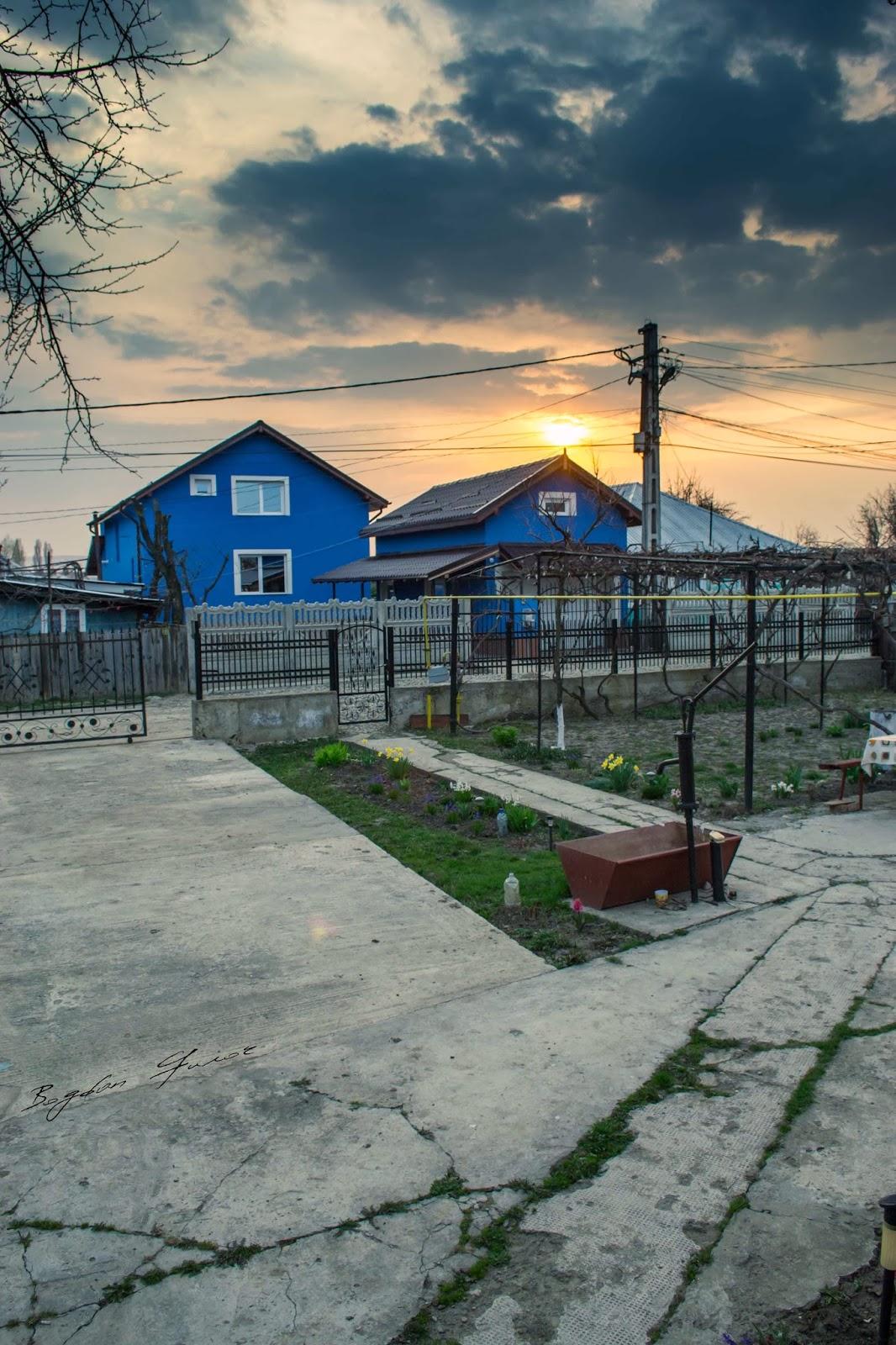 Orasul_Pascani