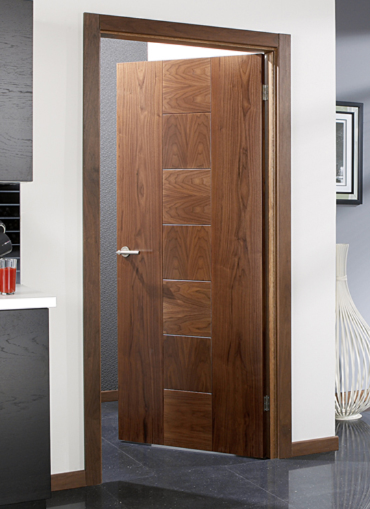 new interior decoration new interior office doors from