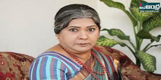 telangana Shakuntala died