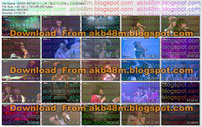 http://1.bp.blogspot.com/-MLIslcQCpA0/VUzwHdliCLI/AAAAAAAAuHI/-u_fQ9HzA1w/s400/150507%2BHKT48%2B%E3%83%81%E3%83%BC%E3%83%A0H%E3%80%8C%E6%9C%80%E7%B5%82%E3%83%99%E3%83%AB%E3%81%8C%E9%B3%B4%E3%82%8B%E3%80%8D%E5%85%AC%E6%BC%94.mp4_thumbs_%5B2015.05.09_01.18.58%5D.jpg