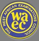 WAEC. Below is the Correct 2014 May / June Waec timetable, Please