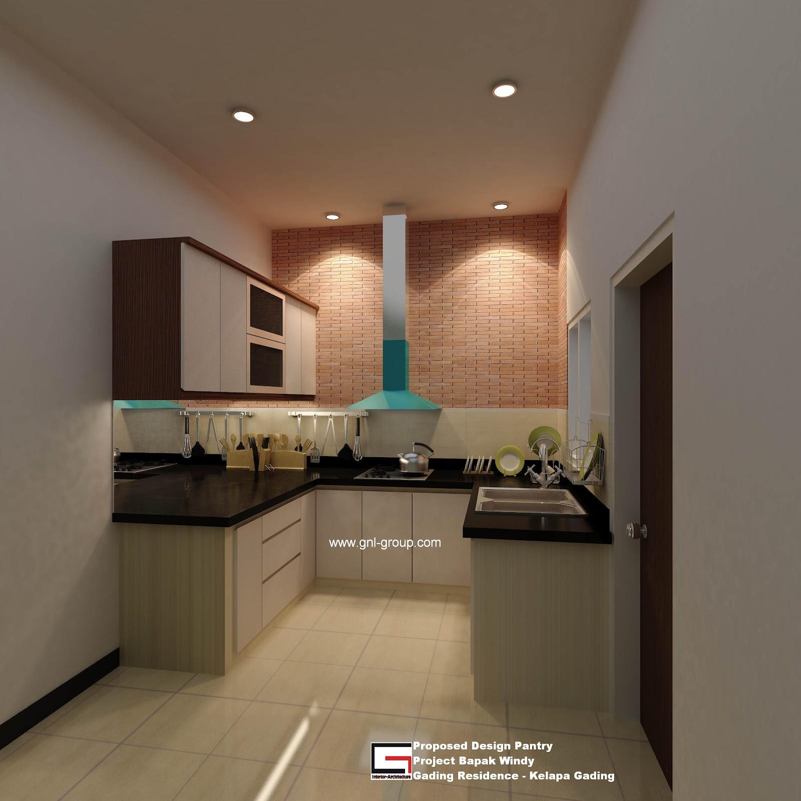 Komersial desain interior, termasuk merancang kantor, ruang pamer atau ...