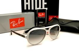 Cats 5000   Ray Ban Malaysia   Sunglasses Sales