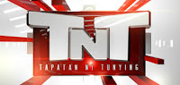 TNT (TAPATAN NI TUYING) – OCT. 24, 2013