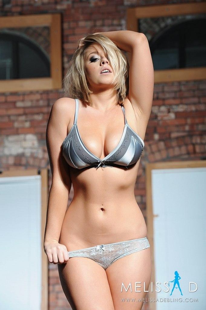 порно красавиц фото сессия