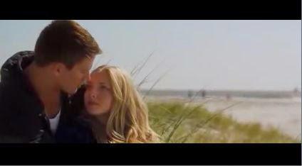 Querido John Filme | Resenha de uma história romântica e conturbada