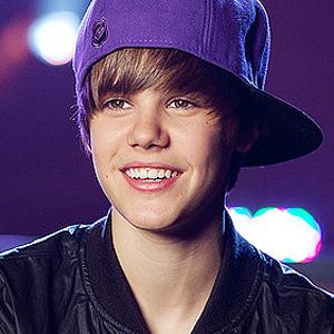 Justin Bieber on Open Your Eyes  Justin Drew Bieber   Min Biebz