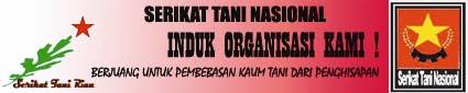 Masyarakat Pulau Padang!!