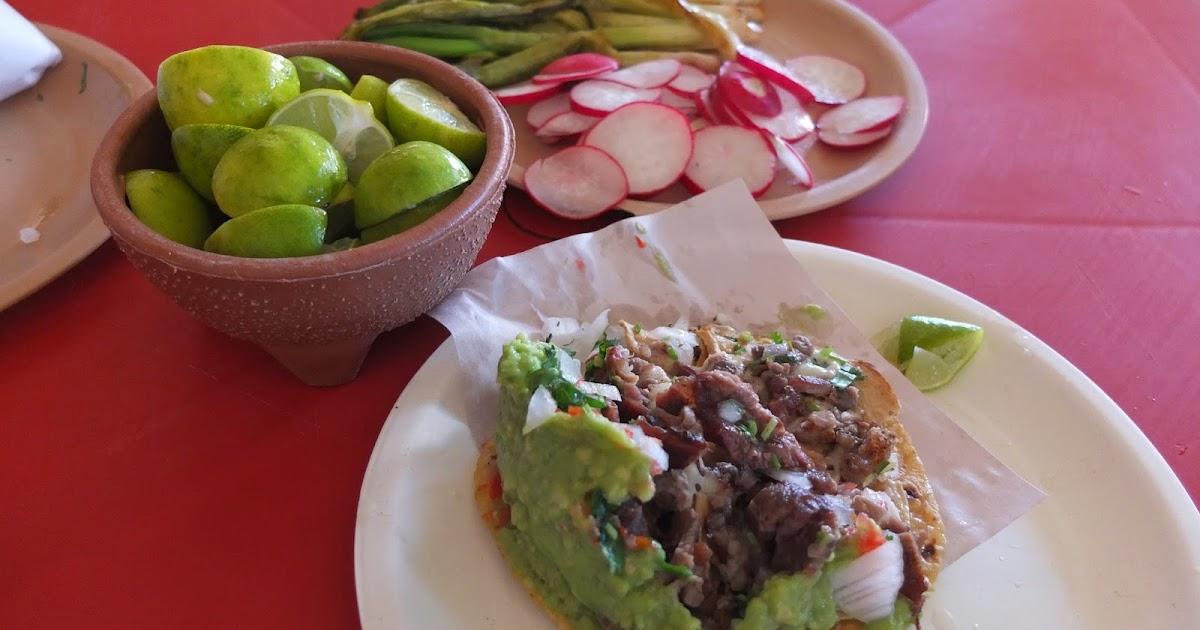 Tijuana's Tacos