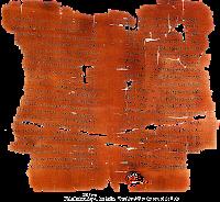 La Biblia - Página 11 Septuaginta