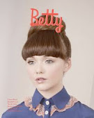 Betty Magazine