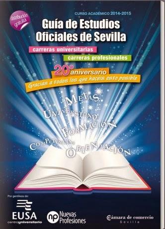 http://www.eusa.es/estudios-universitarios-en-sevilla/