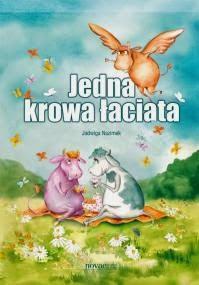 http://zaczytani.pl/ksiazka/jedna_krowa_laciata,druk