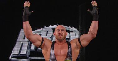 Ryback Cerebral - Niveau 1 CM Punk-0  Ryback-1 Ryback_entrance_still