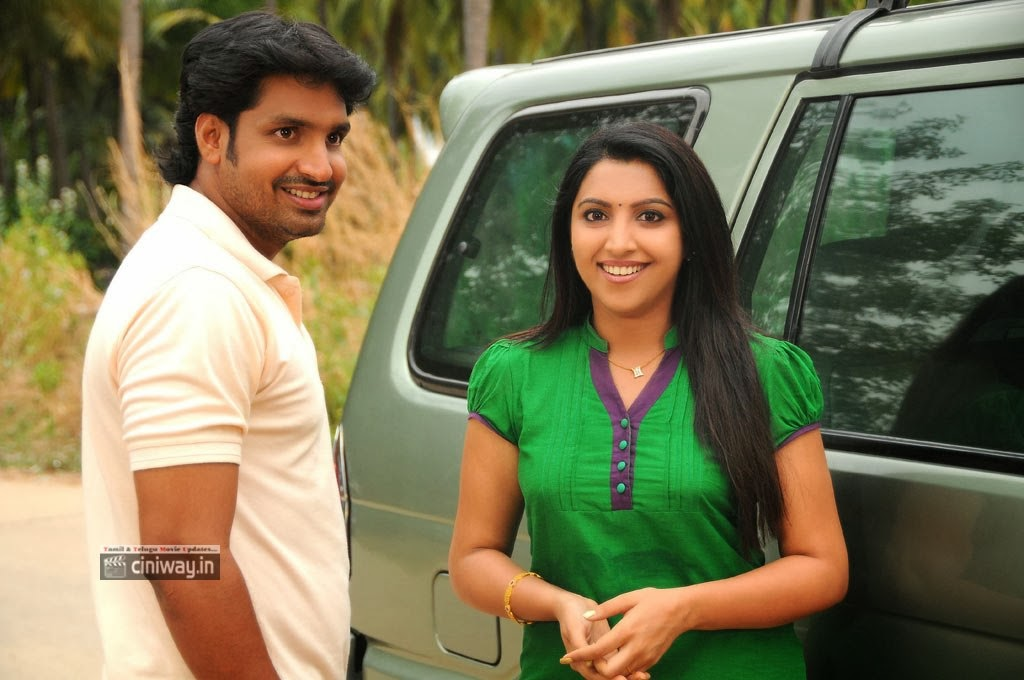 Manam-Nilluna-Nikkadhadi-Movie-Stills